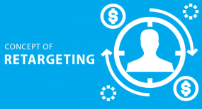 Retargeting and remarketing with Waleed Najam